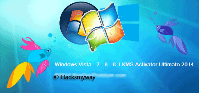 all-in-one-activator-for-windows