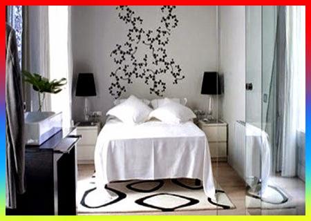 desain kamar tidur minimalis modern kamar tidur mewah