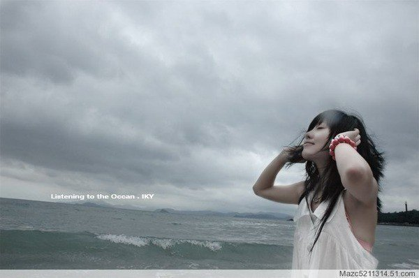 ^^Wintertime水银♥~^^