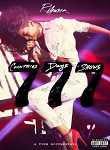 Rihanna 777 (2013) Full Watch Online Free