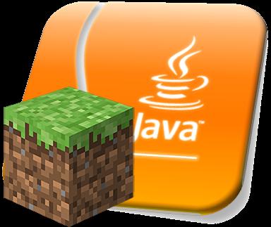 Скачать программу java для minecraft