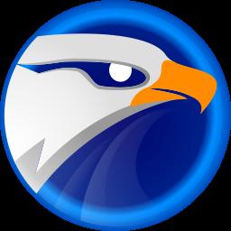 تحميل برنامج EagleGet 2.0.3.6 لتحميل الملفات