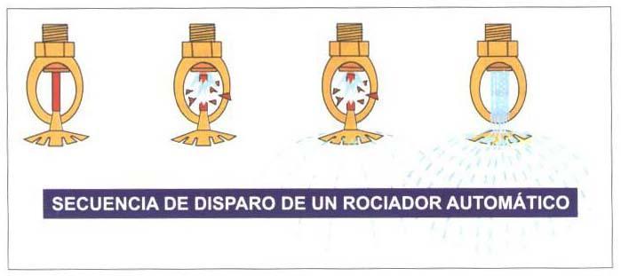 http://www.suinca.com/?page_id=15