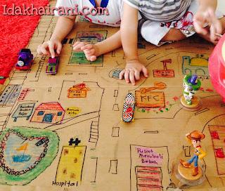 diy-peta-untuk-anak
