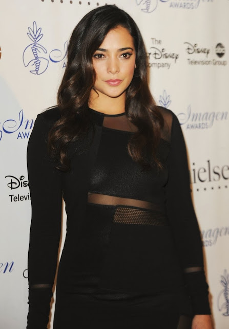 Natalie Martinez Hd Wallpapers