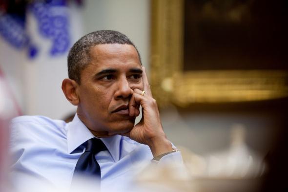 barack obama quotes on change. President Obama Quotes: quot;We Do