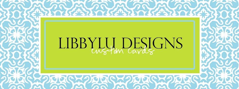 Libbylu Designs