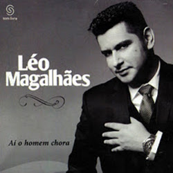 Download Léo Magalhães – O Gelo Que Ela Me Deu Mp3