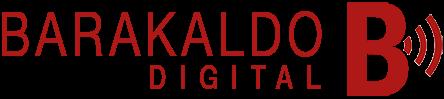 Barakaldo Digital