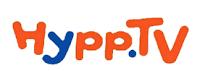 setcast Live Streaming EMAS - HyppTV - Live TV