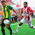 Aldosivi Vs Instituto : Formaciones horario y data previa