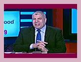 -برنامج مع شوبير يقدمه أحمد شوبير --حلقة يوم الإثنين 22-8-2016