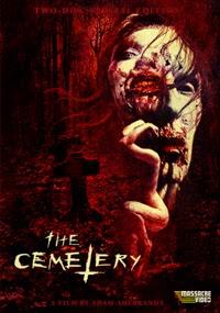 http://www.imdb.com/title/tt1844793/?ref_=nv_sr_1