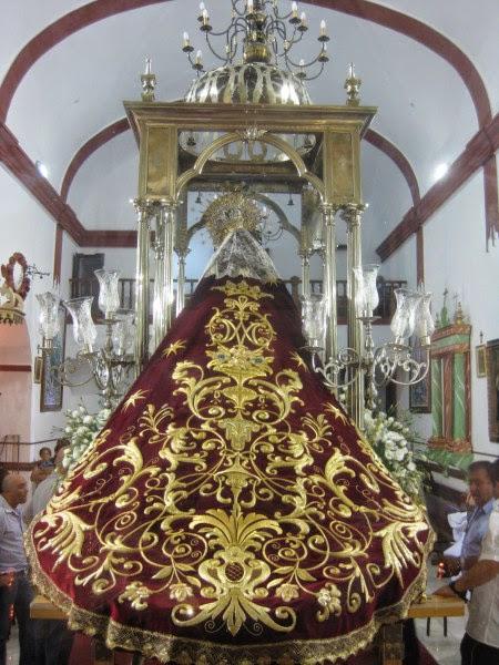 Iznajar (Córdoba)
