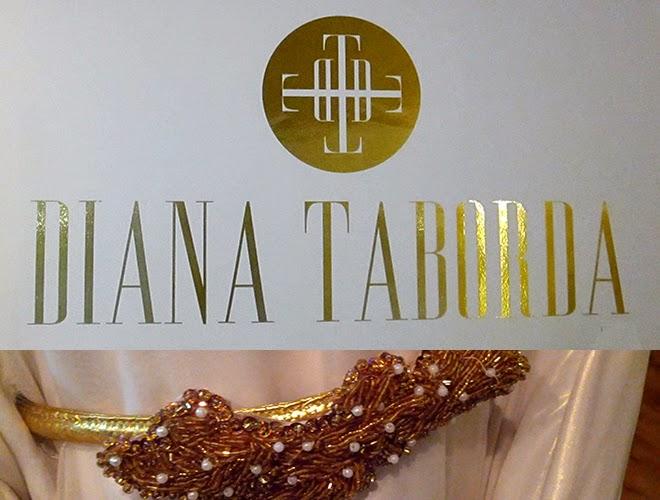 Diana Taborda, Colección inspirada en Grecia, colores Neutros y dorado, Granada Cali, diseñadora colombiana, diseñadora caleña, libera colombia, moda social, trabajo carcel valle del cauca, confeccion carcel, impacto social, empresa social, diana tobardo diseñadora, alina van eickelen, alina a la mode, alina à la mode, alina à la mode blog, blogger cali, blogger colombia, blogger de moda, fashionblogger colombia, fashionblogger cali, fashion cali colombia, moda cali colombia