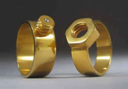 Simple White and Gold Wedding Rings, Simple White and Gold Wedding Rings, Simple Wedding rings, White Gold Wedding Rings, Gold Wedding Rings, Couple Wedding Rings, Luxury Wedding Rings, Exclusive Wedding Rings, Wedding rings Ideas, Wedding Concept Ideas, Wedding Solution, Wedding Rings, White Wedding Solution, Simple wedding ring silver, wedding ring love, wedding ring collection, wedding rings design, wedding rings design ideas, wedding rings design model, wedding rings design pictures, wedding rings america, wedding rings design 2012, Unique wedding rings, wedding rings