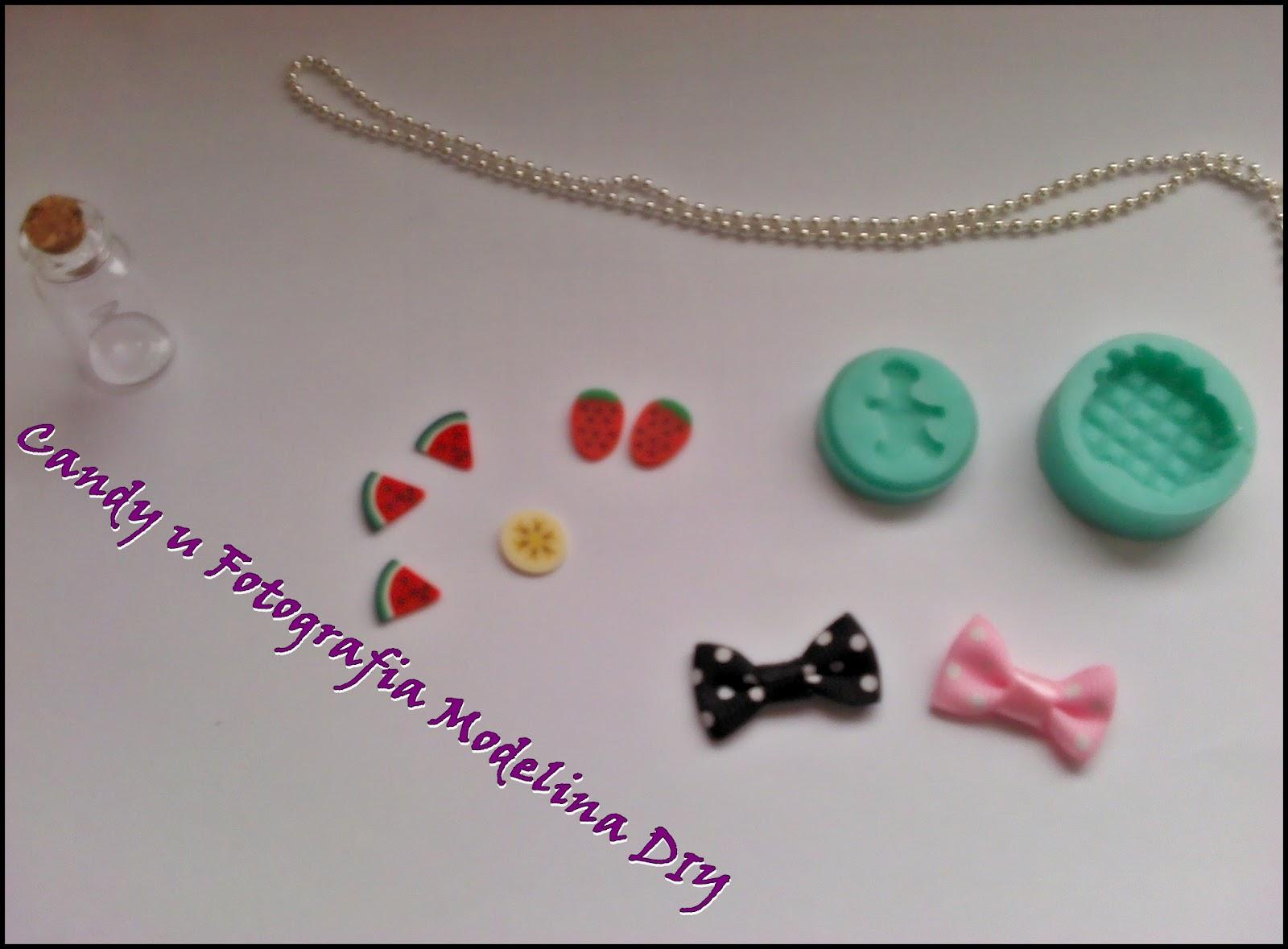 candy u Modelina-fotografia-diy