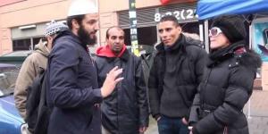 Aksi Lempar Al-Quran dan Ujaran Anti-Islam Hebohkan Norwegia