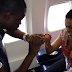 Chidinma Talks About Vector's 'Proposal' Rumour