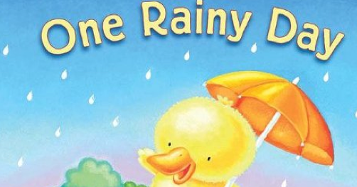 Zone One Hardcover Rainy Day Books