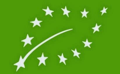 ekoidea produkty ekologiczne i naturalne dieta ekologiczna