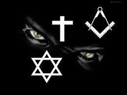 Libro: LA LUCHA POR EL DERECHO DE NACIMIENTO (PRIMOGENITURA)- Sionismo y cristianos sionistas: