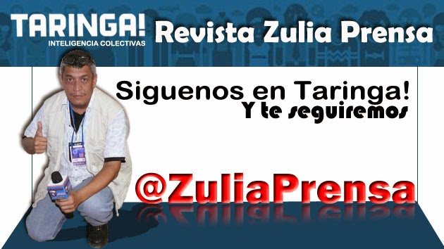http://www.taringa.net/ZuliaPrensa