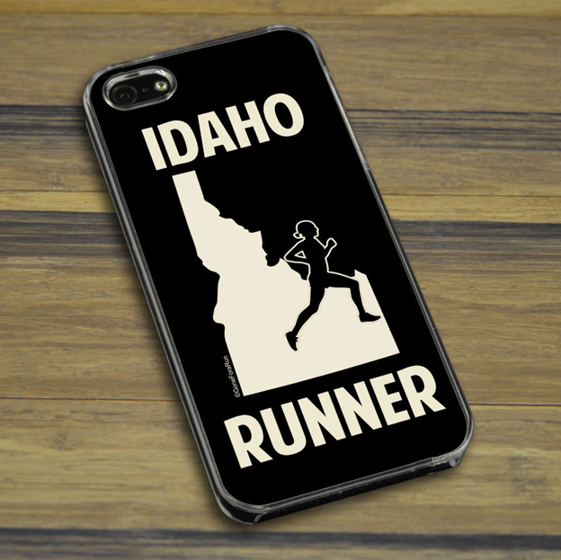 http://www.goneforarun.com/Running_iPhone_Galaxy_Case_p/tr-16105.htm