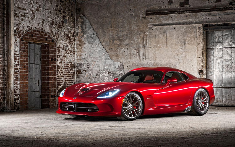 srt viper vs zr1 new cars reviews - Dodge Viper 2015