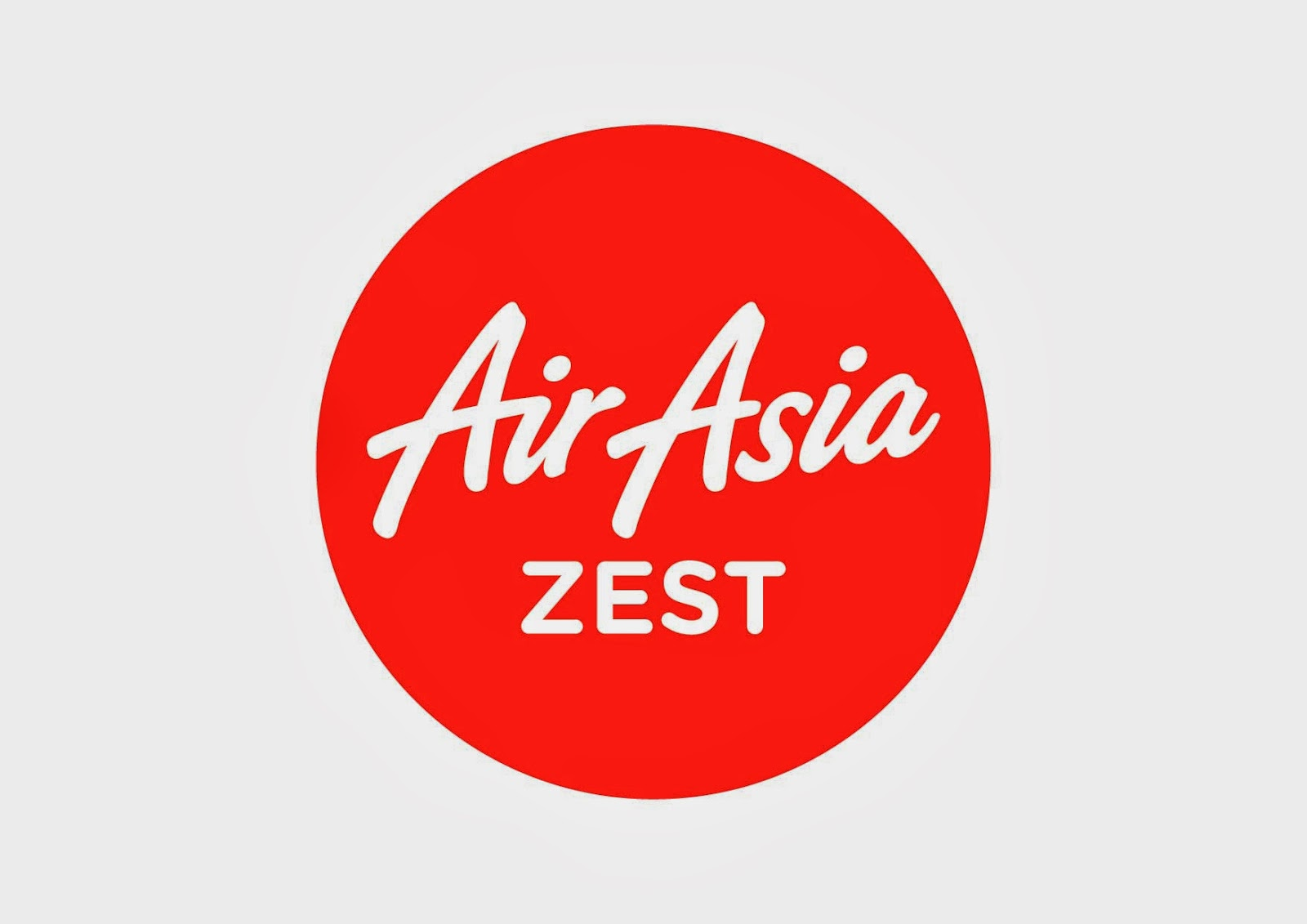 strength of zest airways Airasia zest airlines online booking at rehlatae we offer cheapest airfares and flat 20% off for airasia zest airlines to all destinations - book online now.
