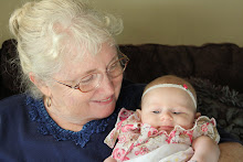 Grandma Gregory