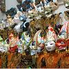 Seni budaya suku Sunda