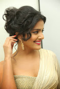 Vishaka singh sizzling pics-thumbnail-19