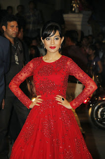 Actress Bollywood Female Celebrities Pictures at 60th Film Fare Awards 2015  3.jpg