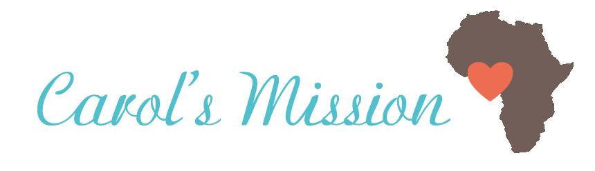 Carol's Mission