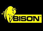 BISON Group Limited (New Zealand)