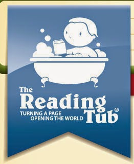 http://thereadingtub.com/