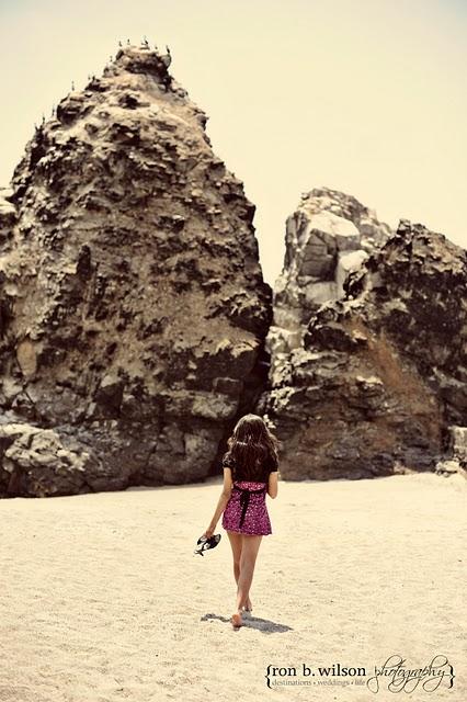 Imagenes De Baño Limpio:Hostal de Playa Casa Punta Negra Blog: Huespedes de solo una noche