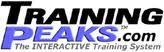My Training Peaks