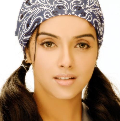 hot asin wallpaper - Top 10 Bollywood Actress (My Opinion)