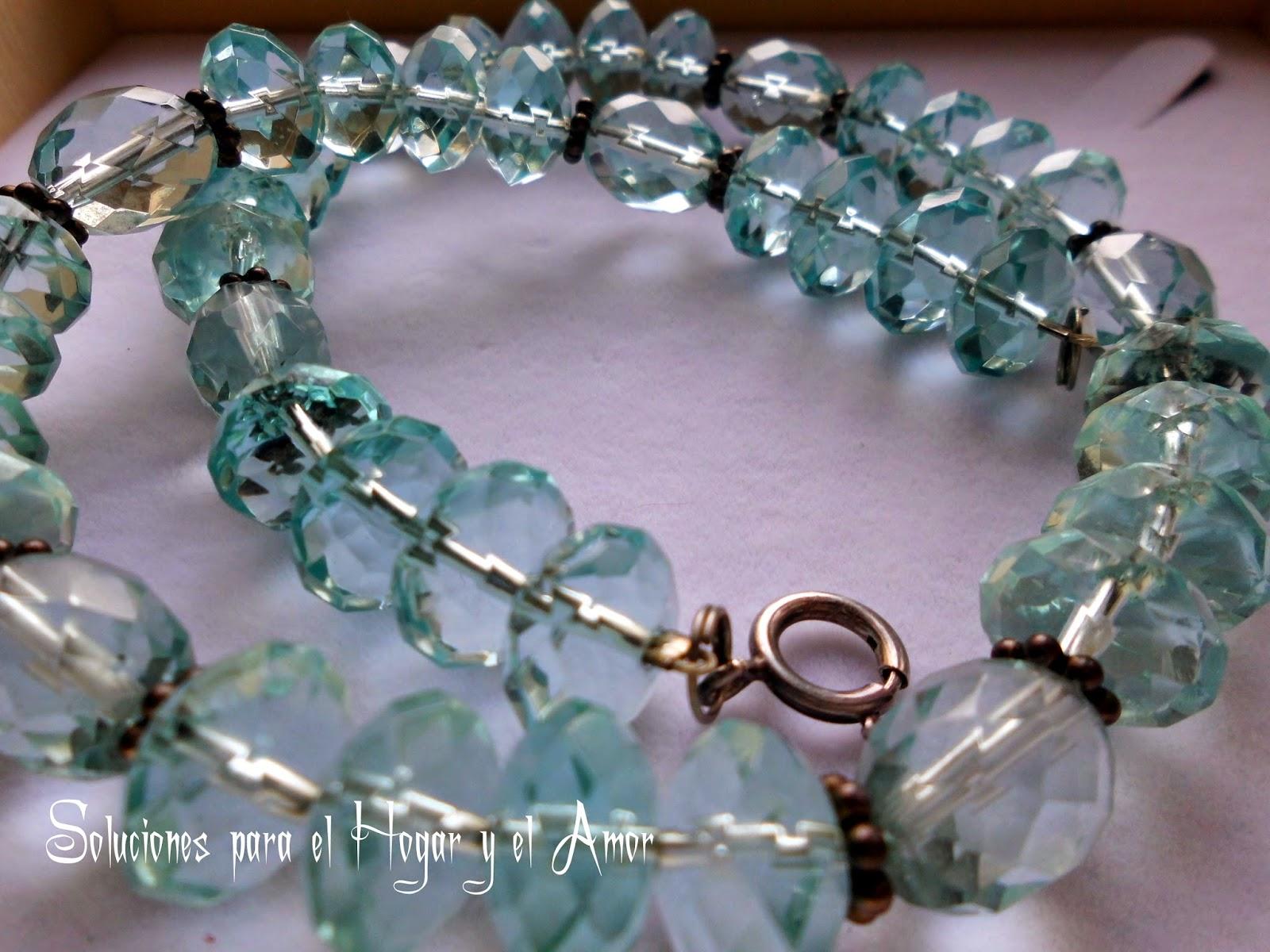 Cristales de Cuarzo azul celeste piedras facetadas, que significa el cuarzo azul celeste?