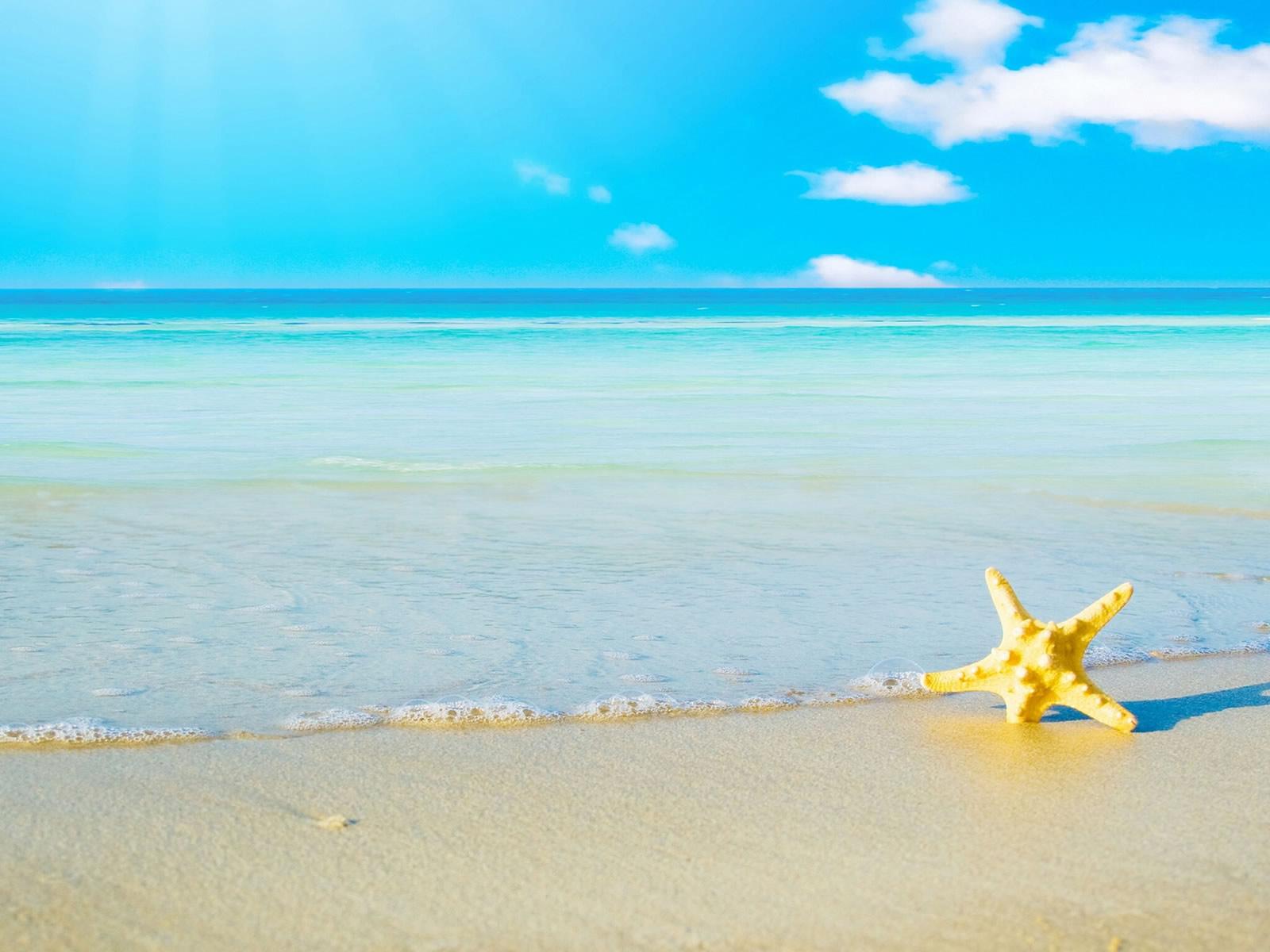 http://2.bp.blogspot.com/-jpOt7_DVOu4/TZUMsVwVEDI/AAAAAAAAAFw/FSeQEFACRAM/s1600/lemadesu.blogspot.com--The-best-top-desktop-beach-wallpapers-hd-beach-wallpaper-7.jpg