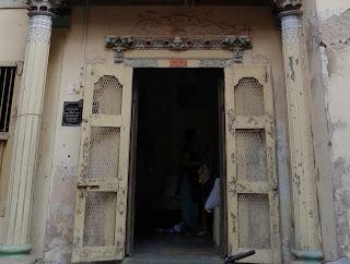 Maratha architecture