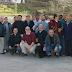 Cambios y traslados de sacerdotes en la Diócesis