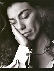 Carmen Aguirre by Alex Waterhouse-Hayward.