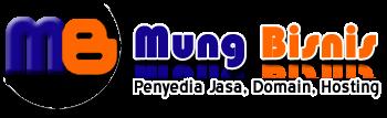 Mung Bisnis