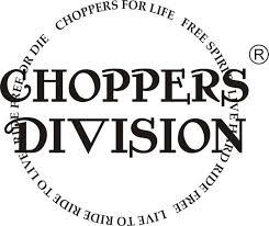 http://sklep.choppersdivision.pl/