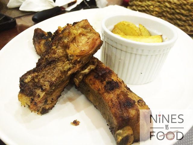 Nines vs. Food - Chef Mo's Ribhouse Malingap-7.jpg