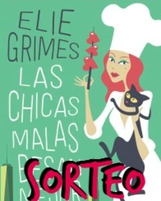 Sorteo @AlbantaMarquez,click imagen: