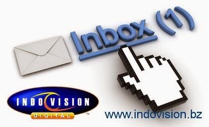 cara cek tagihan indovision online,cek tagihan indovision lewat internet,informasi tagihan indovision,cek tagihan telkom,cek tagihan listrik,